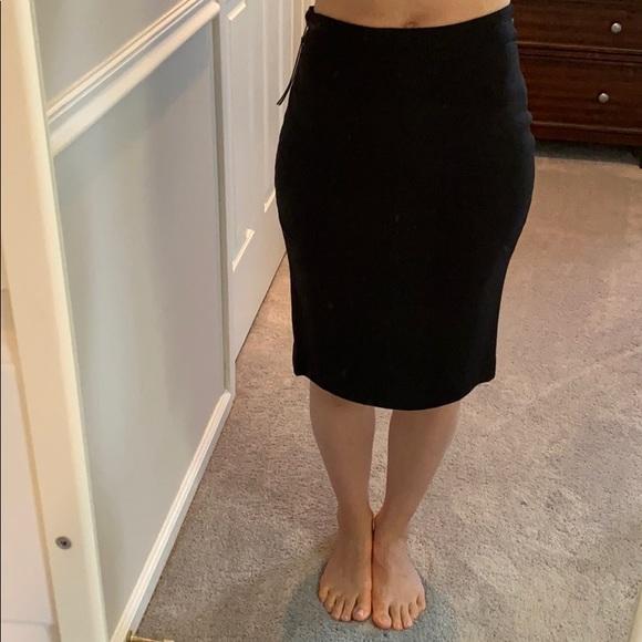 Ann Taylor Dresses & Skirts - Ann Taylor pencil skirt
